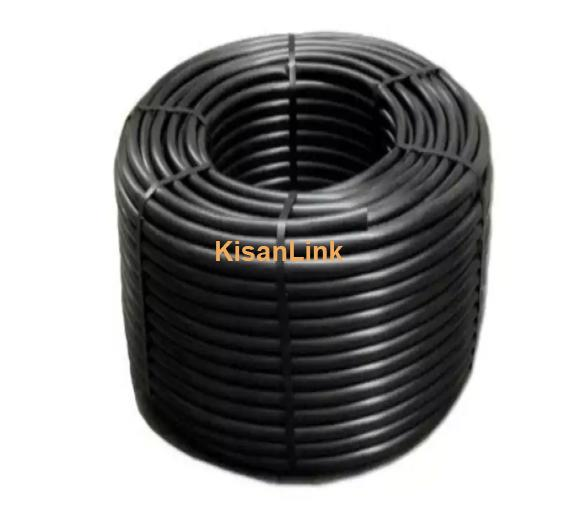 Drip Irrigation Pipes For Sale